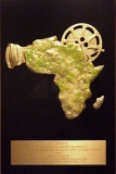 LA African Film Award