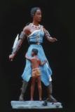 Queen N'Zinga