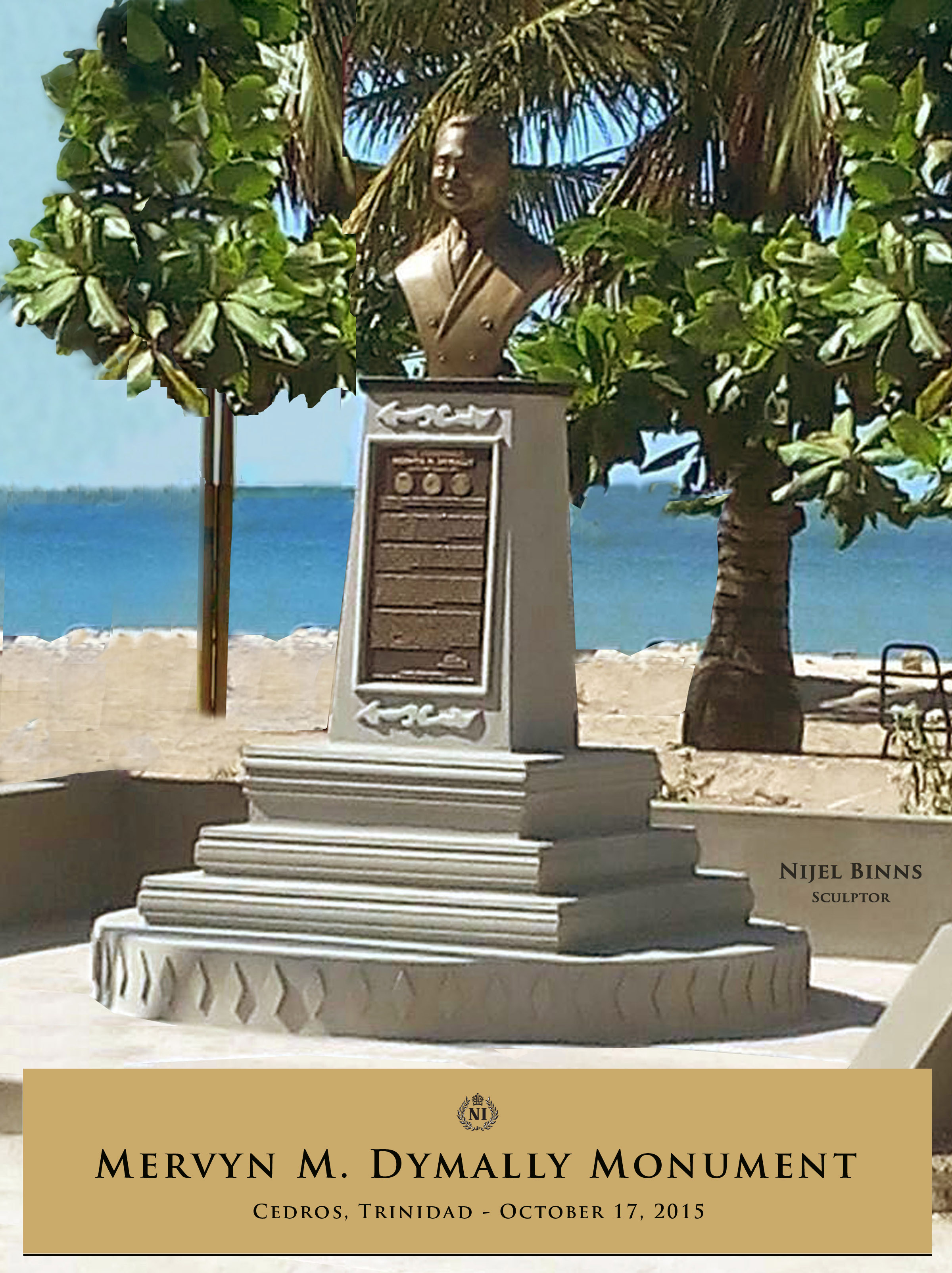 MMD-monument-Trinidad