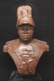 Marcus Mosiah Garvey Monument