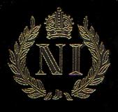 Nijart logo